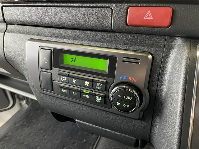 スーパーGL ダークプライムII CRSユーズドコンプリート入庫・ESSEX・EC18インチAW・フロントリップスポイラーVer4・ETC・LEDヘッドライト・SRSエアバック・プッシュスタート&スマートキー・TSS・ホワイトパール(31枚目)