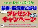 スーパーGL ダークプライムII 6型DPII アルミ ナビ カメラ ベッド エアロ ローダウン フリップダウンモニター ETC(4枚目)