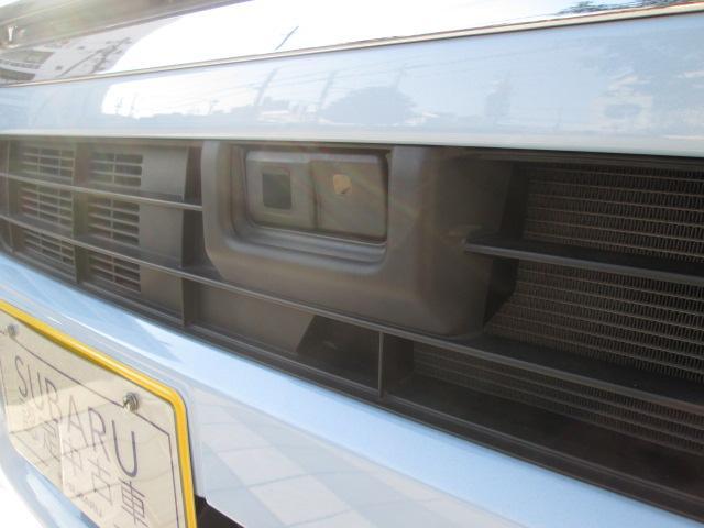 スバル ステラ L スマートアシスト デモカーアップ ワンオーナー 禁煙車
