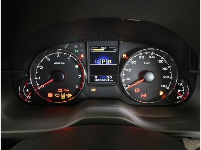 スバル レガシィツーリングワゴン 2.0GT DITアイサイト SDナビ ETCバックカメラ付