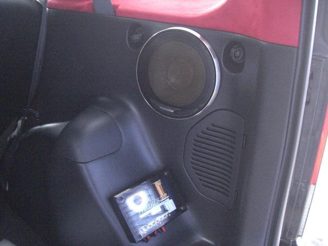Z Xバージョンフルエアロ・車高調・マフラー・HDDナビ(12枚目)