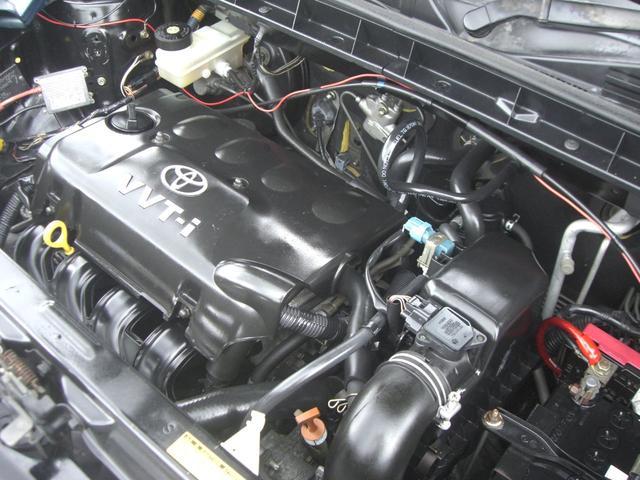Z Xバージョンフルエアロ・車高調・マフラー・HDDナビ(18枚目)