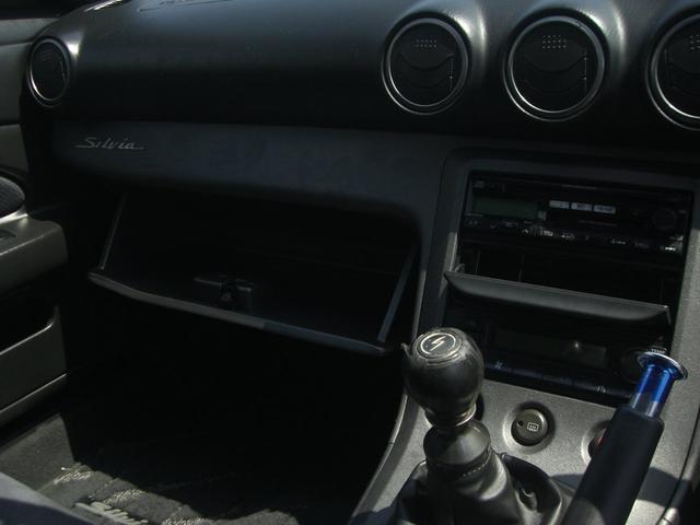 スペックR フルエアロ 17AW 車高調 LSD レカロ(16枚目)