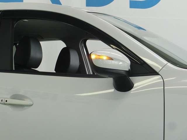 マツダ CX-5 XD Lパッケージ ディーゼルターボ 衝突軽減ブレーキ