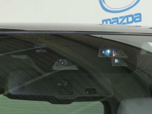 マツダ CX-5 XD Lパッケージ BOSEサウンド レーダークルーズ ナビ