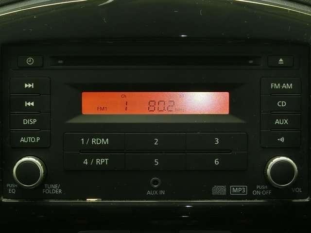 日産 ジューク 1.5 15RX タイプV