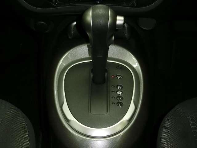 日産 ジューク 15RX タイプV HIDヘッドライト スマートキー