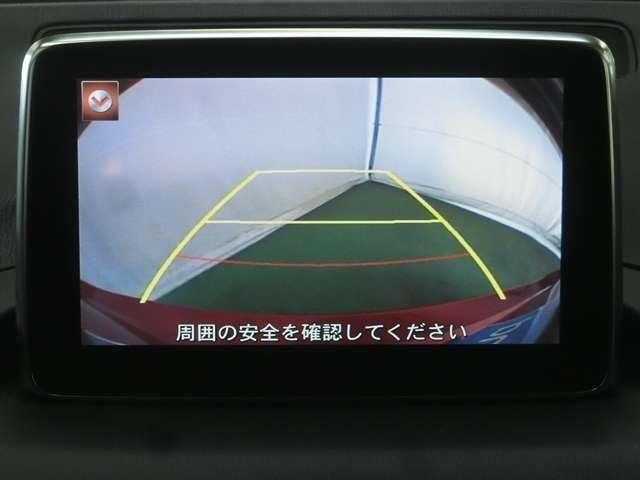 2.0 20S ツーリング マツダ認定中古車(6枚目)