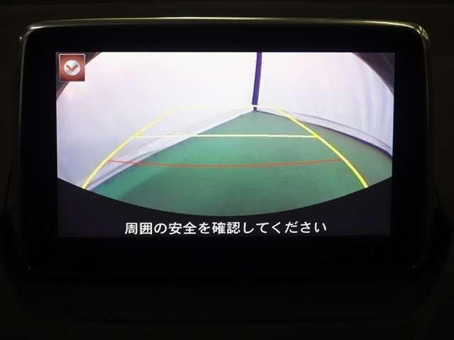 「マツダ」「デミオ」「コンパクトカー」「大阪府」の中古車6