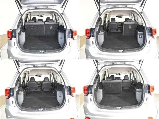 Gプラスパッケージ スマホ連携ナビ AC100V電源(14枚目)