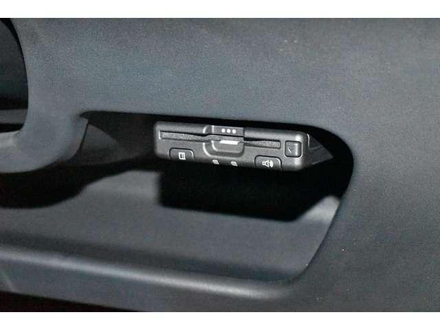 1.2G メモリーナビ 衝突被害軽減ブレーキ ETC 衝突軽減ブレーキ メモリーナビ スマートキー アイドリングストップ アルミホイール 横滑り防止装置 フルセグ ナビTV付き ABS LED(4枚目)