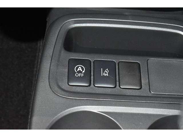 1.2G メモリーナビ 衝突被害軽減ブレーキ ETC 衝突軽減ブレーキ メモリーナビ スマートキー アイドリングストップ アルミホイール 横滑り防止装置 フルセグ ナビTV付き ABS LED(7枚目)