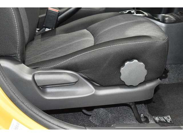 1.2G メモリーナビ 衝突被害軽減ブレーキ ETC 衝突軽減ブレーキ メモリーナビ スマートキー アイドリングストップ アルミホイール 横滑り防止装置 フルセグ ナビTV付き ABS LED(9枚目)