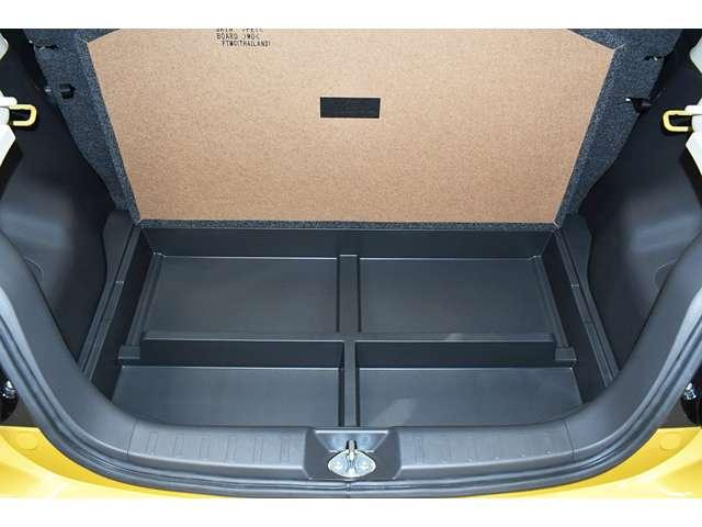 1.2G メモリーナビ 衝突被害軽減ブレーキ ETC 衝突軽減ブレーキ メモリーナビ スマートキー アイドリングストップ アルミホイール 横滑り防止装置 フルセグ ナビTV付き ABS LED(15枚目)