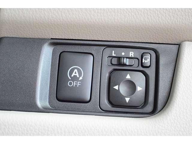 M e-アシスト プラスエディション メモリーナビ バックカメラ ETC 前後誤発進抑制機能 ETC ナビTV ABS Bカメラ メモリーナビ シートヒーター キーレス 地デジ アイドリングストップ エアコン ベンチシート 寒冷地仕様(6枚目)
