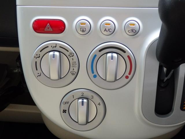 三菱 eKワゴン MX クラリオン製メモリ-ナビ ワンセグTV ETC車 載器