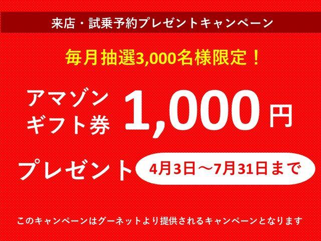 三菱 コルトプラス ラリーアート DVDナビ バックカメラ CDMDステレオ
