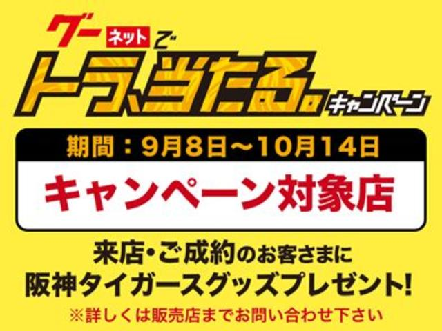 三菱 RVR G メモリーナビ フルセグTV ETC HIDライト