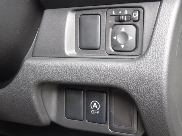 当社ユーザー様が大切にご使用されていましたお車です☆新車時から当社で点検・車検のフルメンテナンス★もちろん修復歴無しで安心×安心の一台です