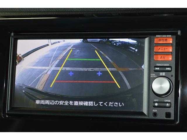 M SDナビ バックカメラ HIDランプ リモコンキー(3枚目)