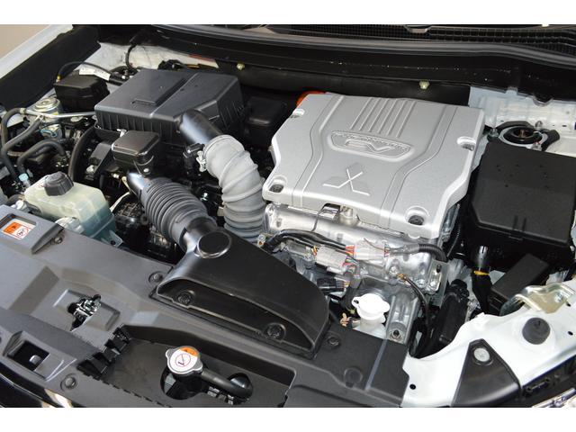 G メモリーナビ 車両検知装置付 ワンオーナ(14枚目)