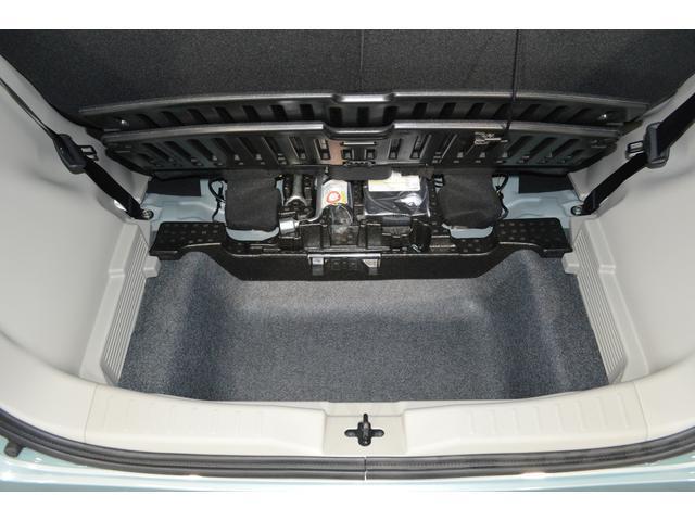 「三菱」「eKワゴン」「コンパクトカー」「大阪府」の中古車41