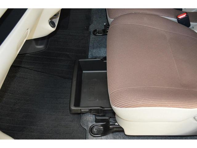「三菱」「eKワゴン」「コンパクトカー」「大阪府」の中古車34