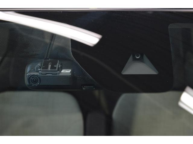 「三菱」「eKワゴン」「コンパクトカー」「大阪府」の中古車21