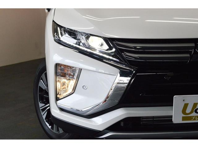 LEDヘッドランプ☆大光量とワイドな配光で遠方視認性と近距離の広がりを両立し夜間の安全運転をサポート☆☆省電力なのでバッテリーにも優しいです。☆