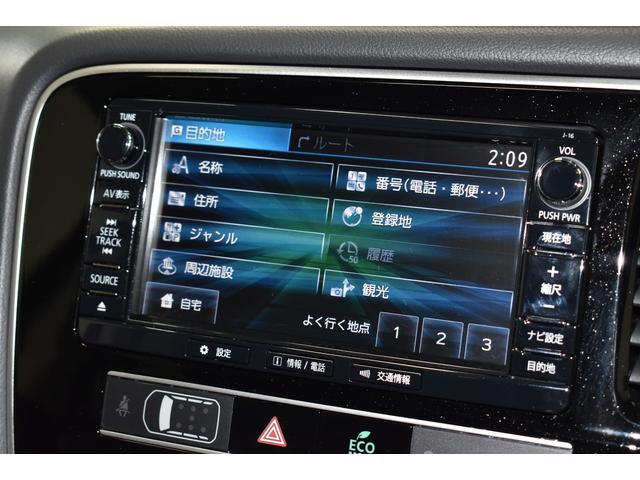 「三菱」「アウトランダーPHEV」「SUV・クロカン」「大阪府」の中古車43