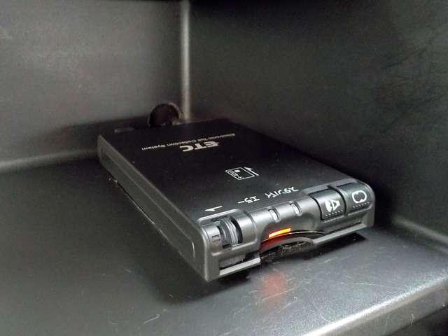 660 ハイウェイスターX フルセグ地デジTV内蔵メモリーナビ DVDビデオ再生 Bluetoothオーディオ アイドリングストップ インテリジェントキー バックカメラ キセノンヘッドライト 14インチ純正アルミホイール ETC(7枚目)