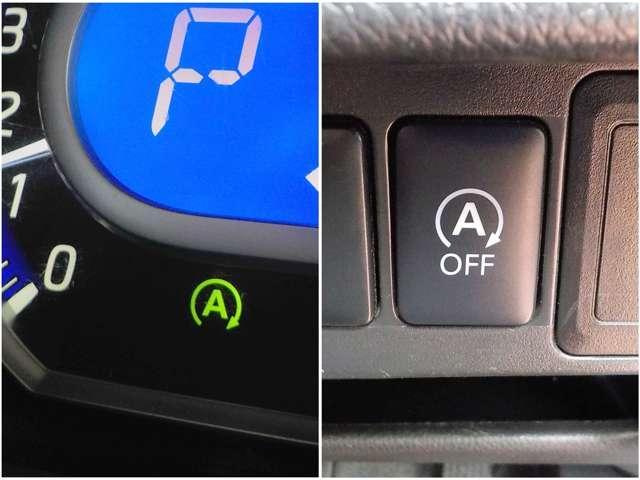 660 ハイウェイスターX フルセグ地デジTV内蔵メモリーナビ DVDビデオ再生 Bluetoothオーディオ アイドリングストップ インテリジェントキー バックカメラ キセノンヘッドライト 14インチ純正アルミホイール ETC(11枚目)