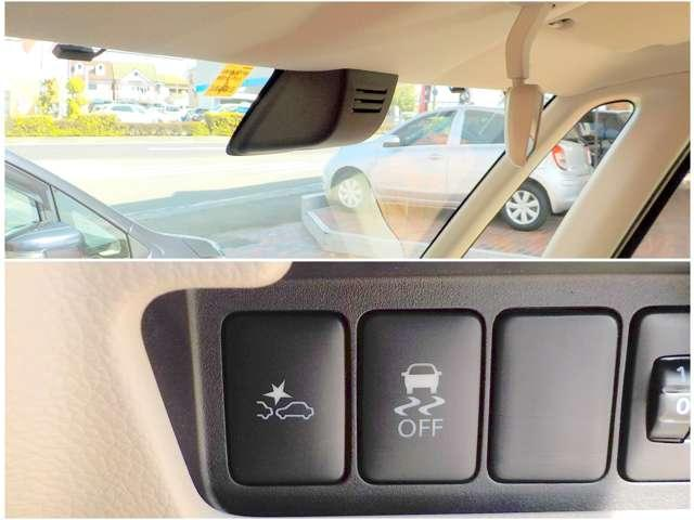 660 S 衝突被害軽減ブレーキ 手動スライドドア フルセグ地デジTV内蔵メモリナビ バックカメラ キ-レス エマージェンシーブレーキ 踏み間違い衝突防止アシスト 手動スライドドア アイドリングストップ Bluetoothオーディオ ETC USB端子(9枚目)