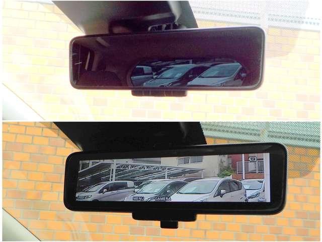 e-パワー X 衝突時被害軽減ブレ-キ 踏み間違い衝突防止アシスト 純正メモリーナビ フルセグTV Bluetoothオーディオ アラウンドビューモニター インテリジェントルームミラー LEDヘッドライト ETC(7枚目)