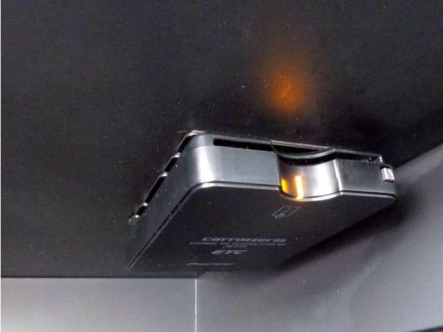e-パワー X 衝突時被害軽減ブレ-キ 踏み間違い衝突防止アシスト メモリーナビ フルセグTV Bluetooth DVDビデオ再生 ハイビームアシスト オートライト インテリジェントキー ETC(5枚目)