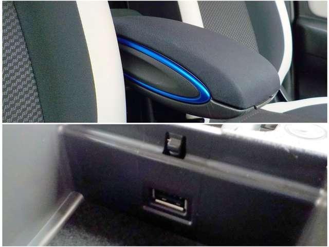 e-パワー X 衝突時被害軽減ブレ-キ 踏み間違い衝突防止アシスト メモリーナビ フルセグTV Bluetooth DVDビデオ再生 ハイビームアシスト オートライト インテリジェントキー ETC(14枚目)