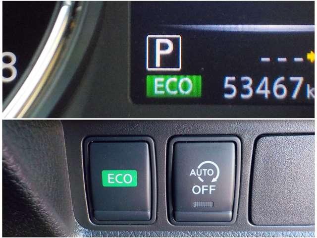 20X 4WD 5人乗り 衝突時被害軽減ブレ-キ 踏み間違い衝突防止アシスト 9インチ大画面ナビ フルセグTV Bluetoothオーディオ DVD・ブルーレイビデオ再生 バックカメラ ドラレコ ETC(12枚目)