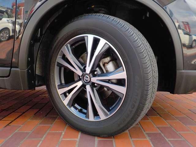 20X 4WD 5人乗り 衝突時被害軽減ブレ-キ 踏み間違い衝突防止アシスト 9インチ大画面ナビ フルセグTV Bluetoothオーディオ DVD・ブルーレイビデオ再生 バックカメラ ドラレコ ETC(18枚目)