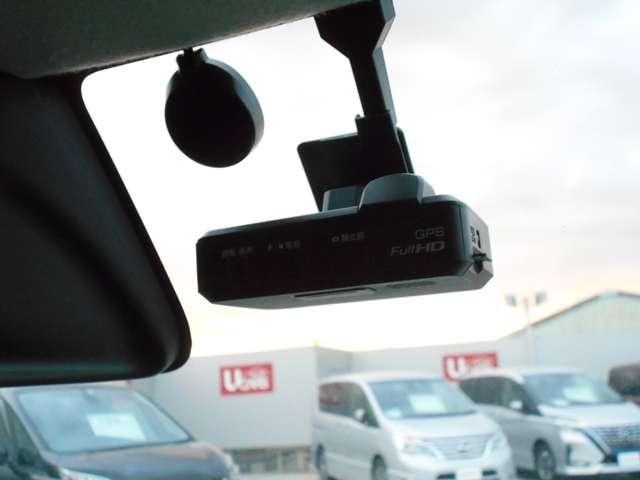 ハイウェイスター Gターボ 衝突時被害軽減ブレ-キ 両側電動スライドドア LEDライト ハイビームアシスト メモリーナビ Bluetooth DVDビデオ再生 アラウンドビューモニター ドライブレコーダー アイドリングストップ(13枚目)