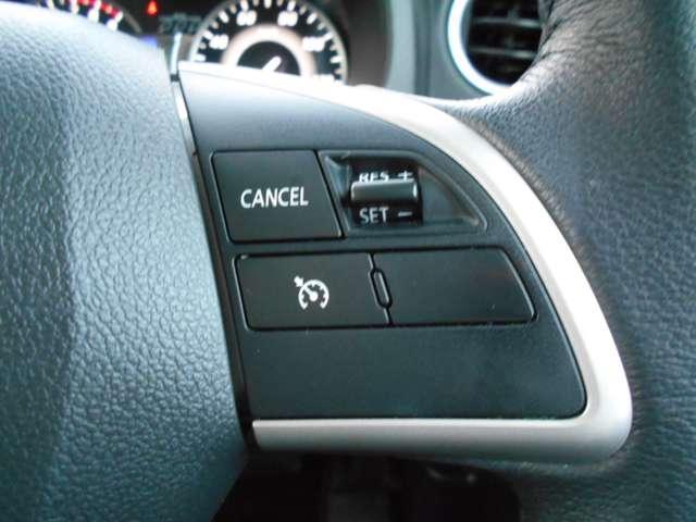ハイウェイスター Gターボ 衝突時被害軽減ブレ-キ 両側電動スライドドア LEDライト ハイビームアシスト メモリーナビ Bluetooth DVDビデオ再生 アラウンドビューモニター ドライブレコーダー アイドリングストップ(15枚目)