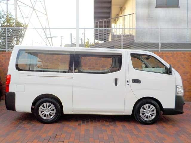 「日産」「NV350キャラバン」「その他」「兵庫県」の中古車20