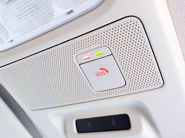 ボレロ X 衝突時被害軽減ブレーキ 前方衝突予測警報 踏み間違い衝突防止アシスト 大画面9インチメモリーナビ フルセグTV DVDビデオ再生 SOSコール アラウンドビューモニター Bluetoothオーディオ(11枚目)