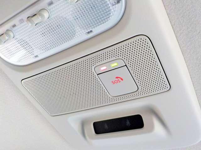 ハイウェイスター Gターボプロパイロットエディション プロパイロット 衝突時被害軽減ブレーキ 踏み間違い衝突防止アシスト 大画面9インチメモリ-ナビ アラウンドビューM LEDライト 両側電動ハンズフリースライドドア 前方衝突予測警報 Bluetooth(11枚目)