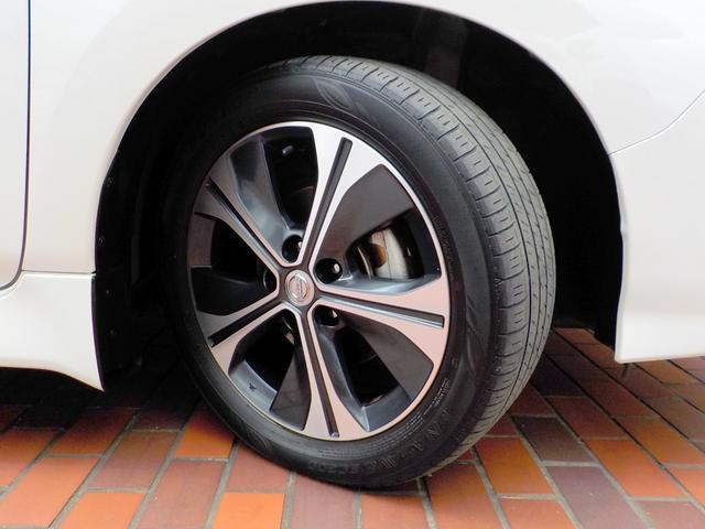 G 衝突時被害軽減ブレーキ 踏み間違い衝突防止アシスト 自動駐車 シートヒーター EV専用ナビ Bluetoothオーディオ アラウンドビューモニター LEDヘッドライト プロパイロット ETC ドラレコ(18枚目)