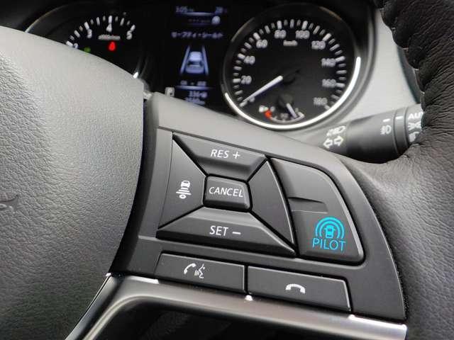 20Xi 展示試乗車 プロパイロット エマージェンシーブレーキ 踏み間違い衝突防止アシスト 純正9インチナビ アラウンドビューモニター Bluetooth オートブレーキホールド オートバックドア ETC(7枚目)