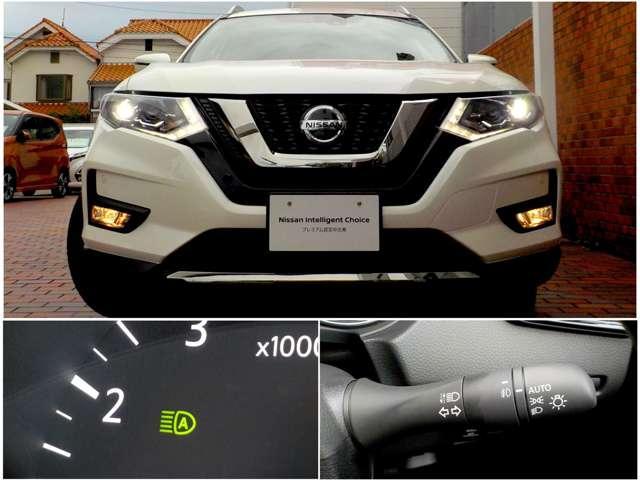 20Xi 展示試乗車 プロパイロット エマージェンシーブレーキ 踏み間違い衝突防止アシスト 純正9インチナビ アラウンドビューモニター Bluetooth オートブレーキホールド オートバックドア ETC(17枚目)