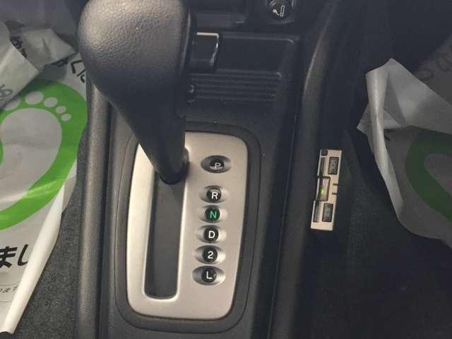 ZR 4WD キーレス ナビ ETC 修復歴なし 禁煙車(10枚目)