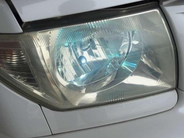ZR 4WD キーレス ナビ ETC 修復歴なし 禁煙車(19枚目)