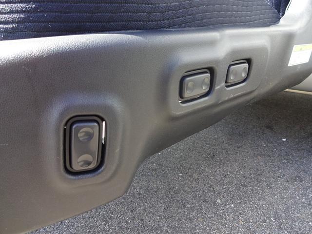 スズキ ワゴンR 福祉車輌 車いす移動車 後席付 電動固定式 ワンオーナー