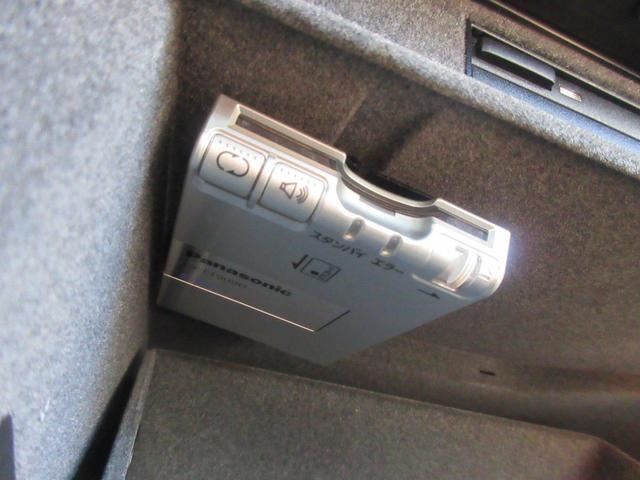 ボクスター 左ハンドル HDDナビ地デジ シートヒーター(13枚目)